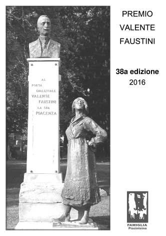V.Faustini 1 03.04.2017